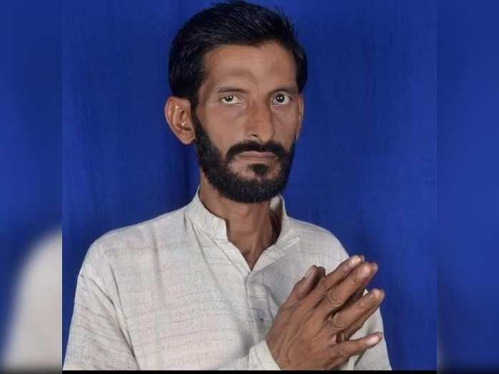 UP panchayat chunav: किया विश्वासघात...मुंह दिखाने लायक नहीं छोड़ा...टिकट नहीं मिला तो फूटा बीजेपी नेता का गुस्सा