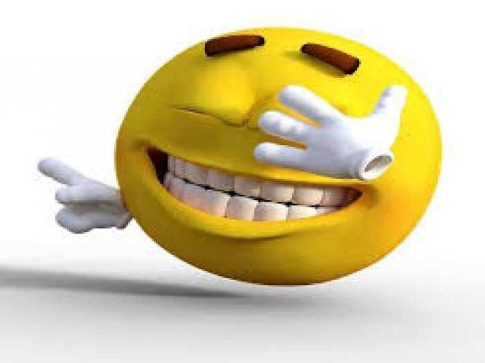 funny jokes and chutkule Images