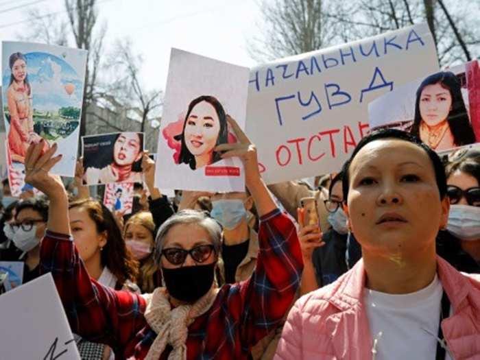 Kyrgyzstan 02