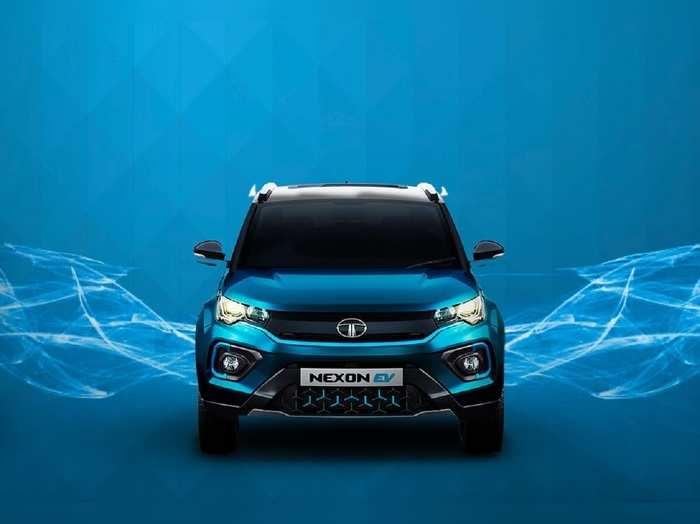भारतीय ग्राहकों को खूब पसंद आ रही है Tata की ये इलेक्ट्रिक कार, सिंगल चार्ज पर देती है 312 किलोमीटर का रेंज