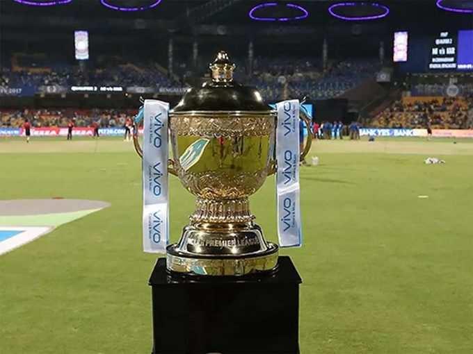 आज से आईपीएल का आगाज, क्या सबसे महंगे XI दिखाएंगे दम