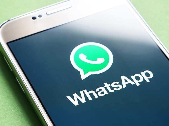 WhatsApp Business app: ವಾಟ್ಸ್ಆ್ಯಪ್ ಬ್ಯುಸಿನೆಸ್ ಆ್ಯಪ್ ನಿಂದ ಬಳಕೆದಾರರಿಗಾಗಿ ಹೊಸ ಫೀಚರ್