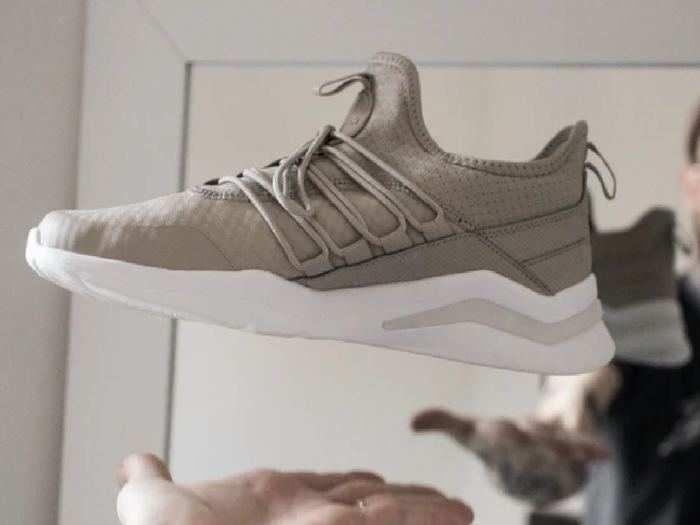 इन ब्रांडेड Shoes पर मिल रही है 52 % तक की छूट, जल्दी करें ऑर्डर