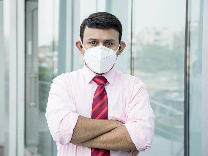 Covid Protection Mask : इन टॉप क्वालिटी वाले मास्क से कोरोना संक्रमण का खतरा होगा कम, कीमत 400 रुपए से भी कम