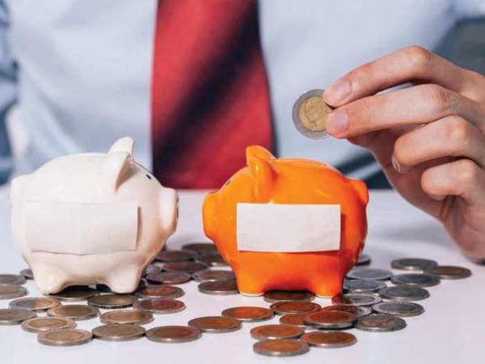 highest interest rates on recurring deposit