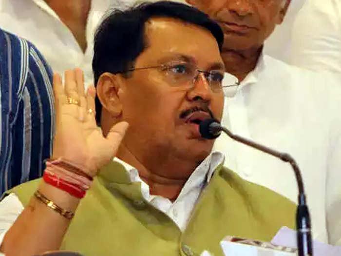Vijay-Wadettiwar