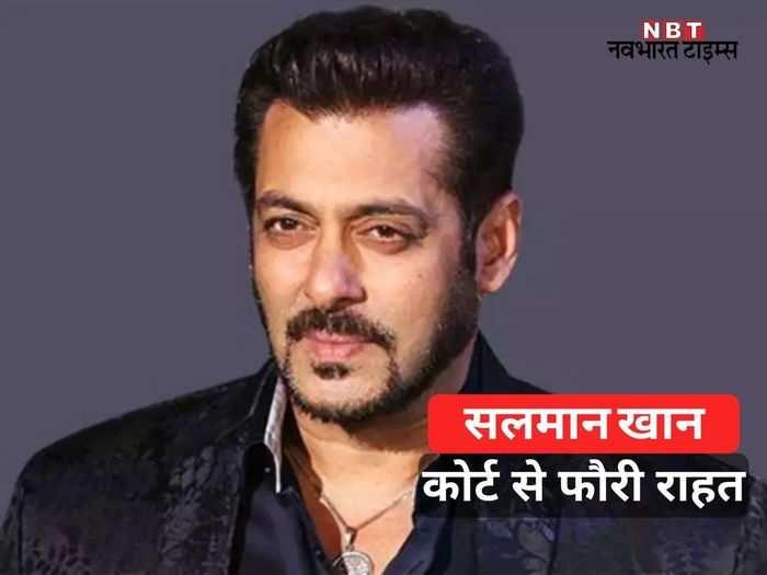 rajasthan news live update (26)