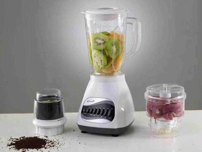 Juicer : इन Cold Press Juicers से घर पर ही बनाएं ताजे फल और सब्जियों का जूस
