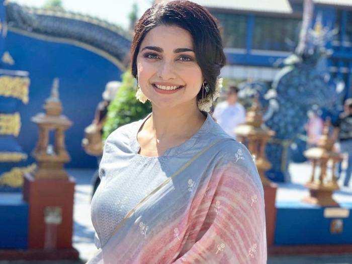 prachi desai on her wedding plans and relationship status