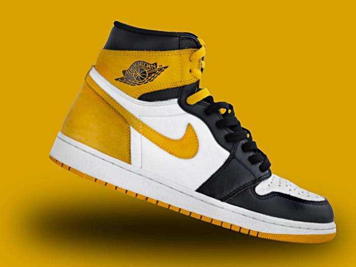 फंकी और स्टाइलिश लुक पाने के लिए खरीदें ये बेस्ट Casual Shoes, कीमत 999 रुपए से शुरू