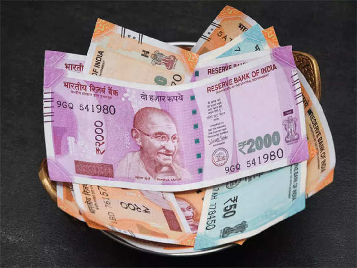 post office recurring deposit account: invest rs. 100 daily for 10 years and get 5 lakh rupees