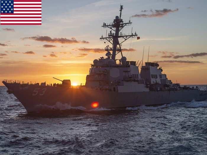 USS John Paul Johns 01