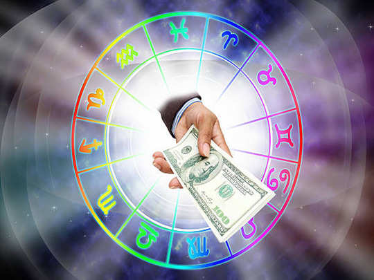 weekly career and money horoscope 11 to 17 april 2021 in marathi