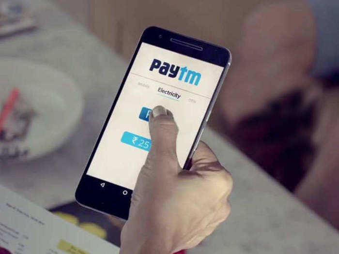 आप भी बना सकते हैं Paytm, PhonePe, Bharat Pay जैसी स्टार्टअप कंपनी, जानें कैसे कर पाएंगे ये काम