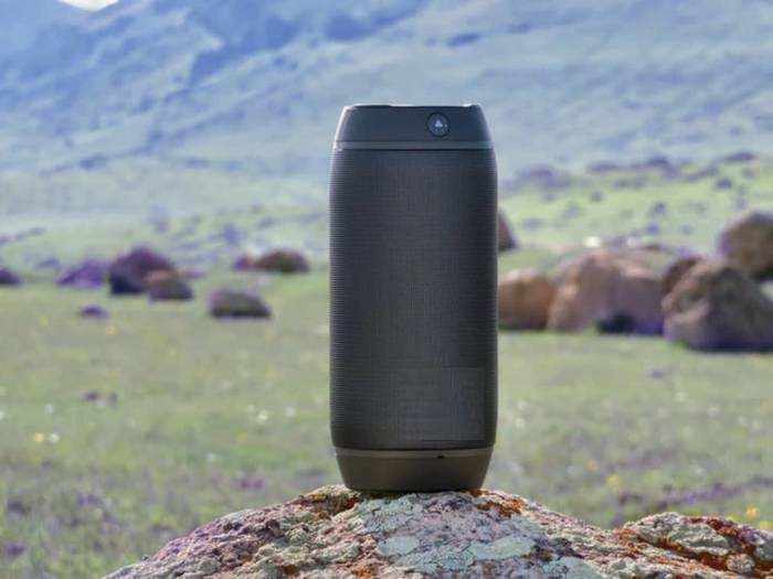 New Proइन पोर्टेबल Speakers से मिलेगी हैवी बेस के साथ दमदार साउंड, मिल रहा 57% तक का भारी डिस्काउंटject - 2021-04-10T141154.495