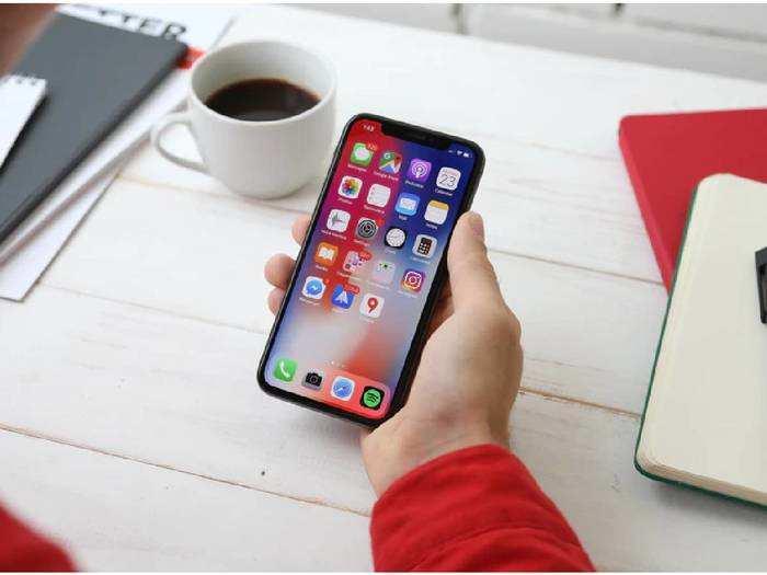 रेडमी और ओप्पो के शानदार Smartphones पर हैवी डिस्काउंट, 4,000 रुपए तक बचत करें