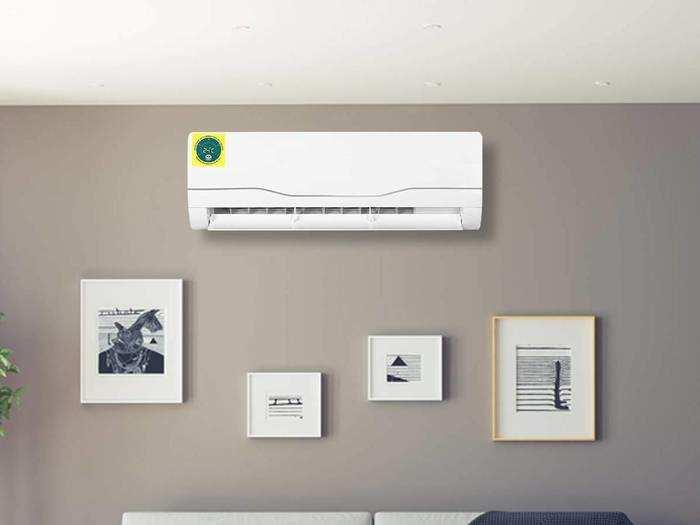 Air Conditioner : इस गर्मी घर में लगाएं हाई कूलिंग वाले यह AC, बिजली के साथ पैसों की भी होगी बचत