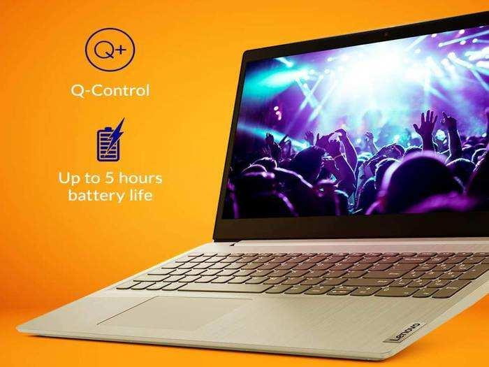 Best Selling Laptop : इन Laptops पर Amazon दे रहा है 20% से ऊपर तक का डिस्काउंट, खरीदने में न करें देर