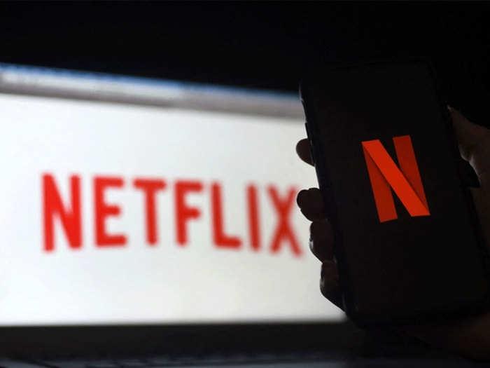 Netflix---Agencies