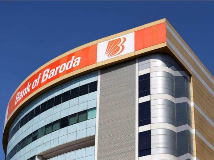Bank Jobs 2021: बँक ऑफ बडोदामध्ये शेकडो पदांवर भरती; लेखी परीक्षा नाही