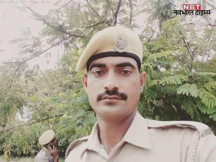 rajasthan news live update (35)