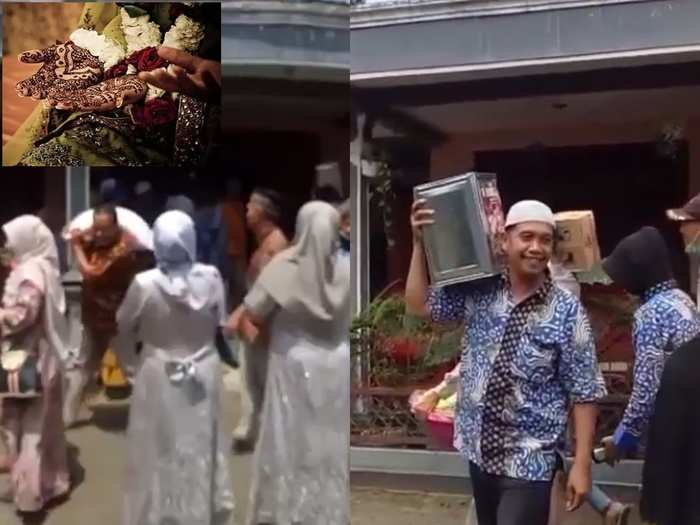 Indo011