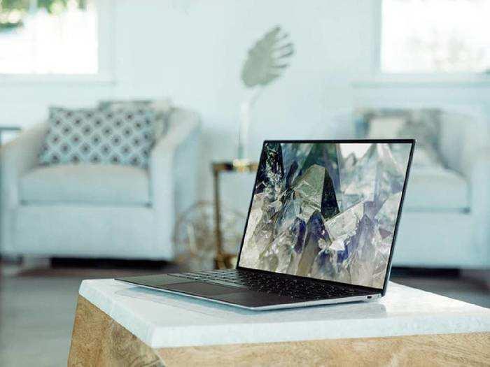 नया Laptop खरीदना है तो Amazon के इन ऑफर्स का आज ही उठाएं लाभ