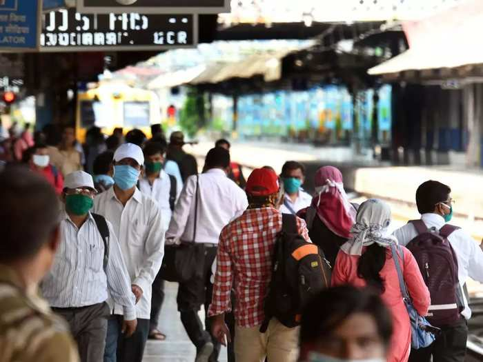 Coronavirus-Lockdown-News-2nd-Wave6
