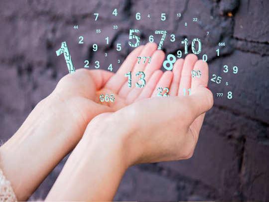 weekly numerology horoscope 11 to 17 april 2021 ank jyotish in marathi
