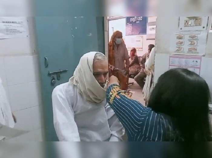 Corona Containment Zone In Noida: नोएडा में 24 घंटे में मिले 219 नए मरीज, 193 कंटेनमेंट जोन बनाए गए
