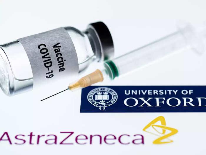 कोरोना वायरस वैक्सीन (प्रतीकात्मक तस्वीर)