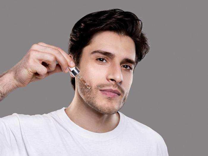 Mens Grooming : इस गर्मी अपनी त्वचा का रखें खास ख्याल, घर ले आएं ये Skin Care Products