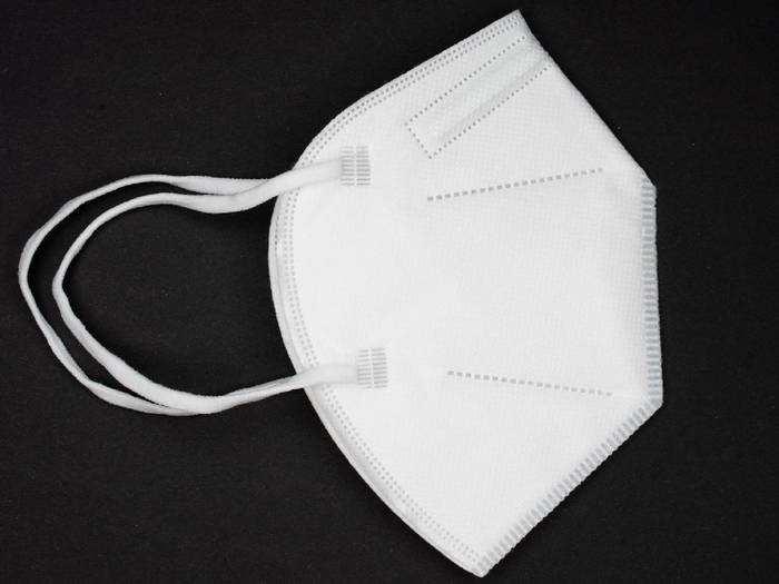 Covid Protection : Corona से बचाएंगे ये बेस्ट क्वालिटी वाले Mask, क्योंकि 2 गज दूरी के साथ मास्क भी है जरूरी!