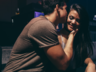 relationship advice woman had sex with my senior at my college reunion party in tamil