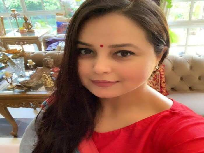 Rohini-Acharya