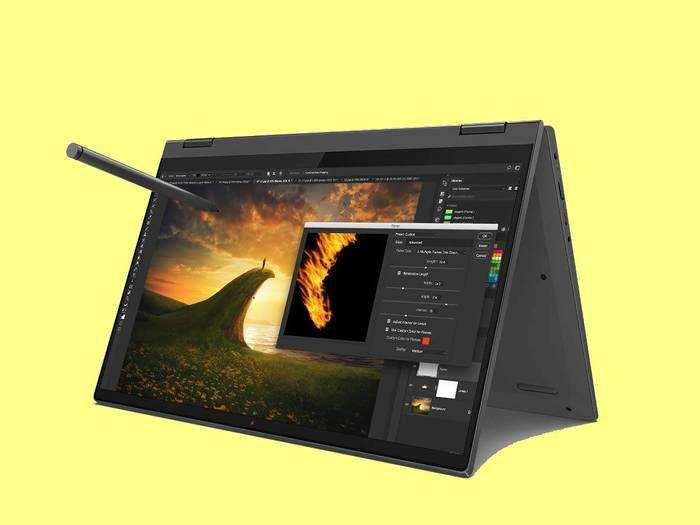 Laptop : ये Laptops हैं गेमिंग से लेकर ऑफिस वर्क तक के लिए परफेक्ट, पाएं 11,000 तक की छूट