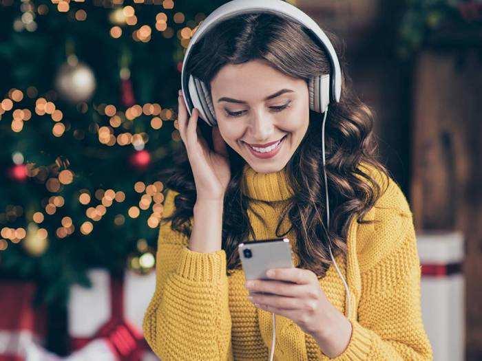 एक्स्ट्रा बेस वाले इन Branded Headphones पर 73% तक की भारी छूट, आज ही करें ऑर्डर