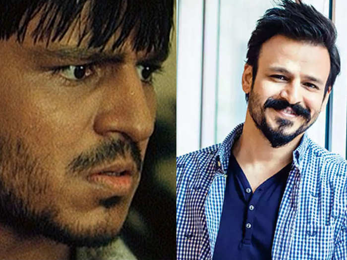 vivek oberoi starrer company completed 19 years of release actor shares bts stories with ram gopal varma