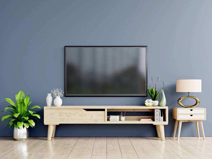 5 Star Smart Tv : आईपीएल का मजा एचडी में चाहिए तो बंपर ऑफर पर खरीदें ये Smart TV