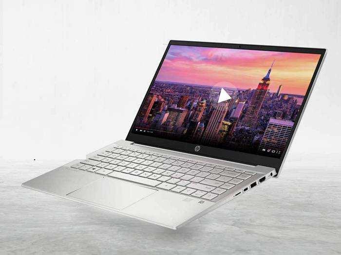 सिर्फ 35,290 रुपए में खरीदें बेस्ट क्वालिटी का Laptop