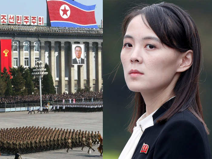 secret north korea room 39 responsible for foreign currency reserve and lavish lifestyle of kim jong un