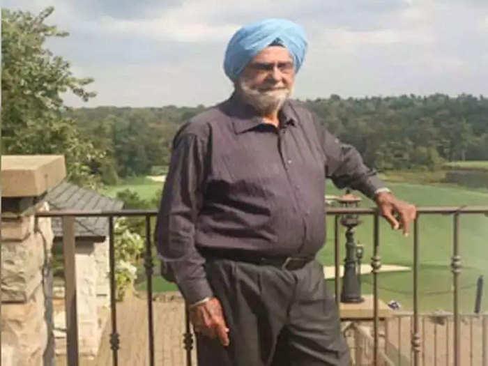 Balbir Singh Junior dead: नहीं रहे महान हॉकी खिलाड़ी बलबीर सिंह जूनियर, खेल ही नहीं सेना में भी संभाला था मोर्चा