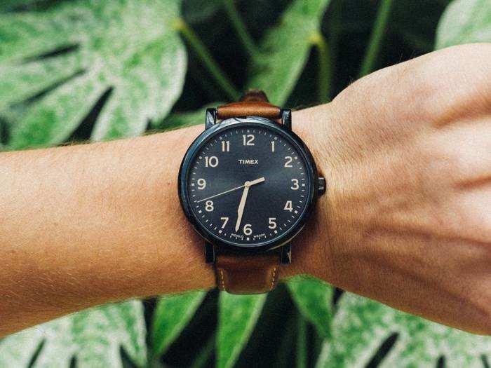 इन Watches के साथ स्टाइल करके पहनें अपना फेवरेट आउटफिट, मिलेगा डैशिंग स्मार्ट लुक