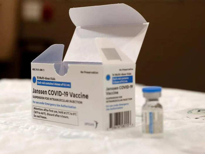 Johnson-Johnson-Vaccine3