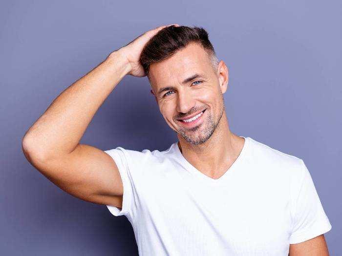 Grooming Products : सॉफ्ट स्किन और हेल्दी बालों के लिए जरूर खरीदें ये प्रोडक्ट्स