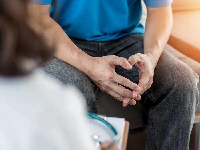 Mens Health Products : अब खुल कर जिएं जिंदगी, MensXP से डिस्काउंट प्राइज पर खरीदें यह Sexual Boosters