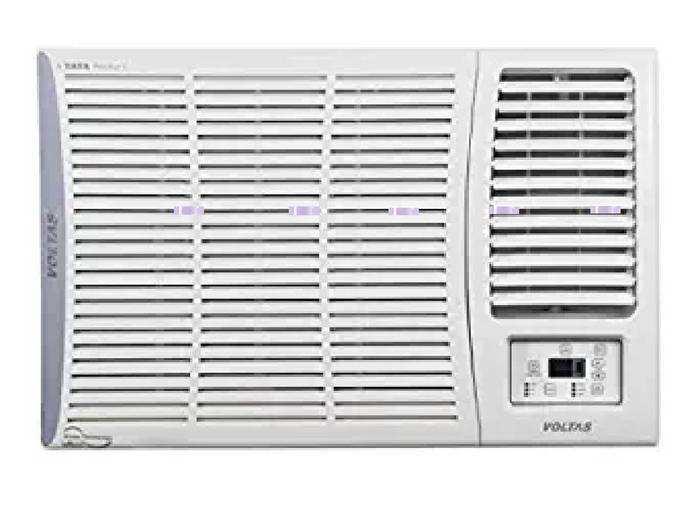 चिलचिलाती गर्मी में राहत देंगे यह AC, शुरूआती कीमत 23 हजार रुपए से भी कम