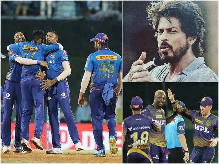 MI-vs-KKR-SRK