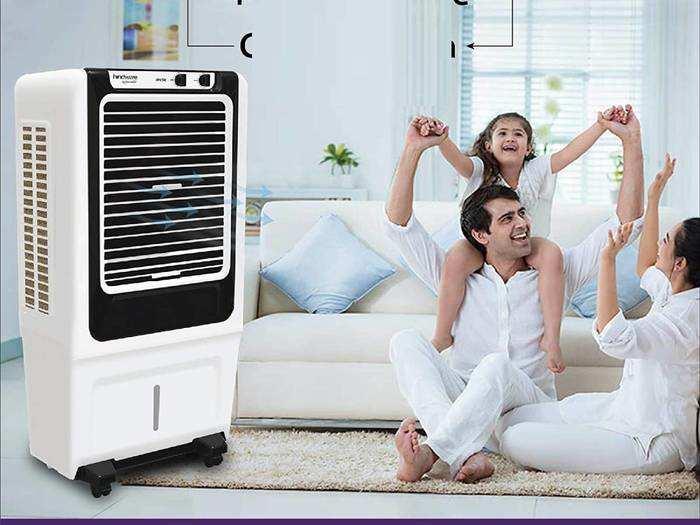 तपती गर्मी में आपको रखे कूल ये Air cooler, कीमत सिर्फ 2,990 रुपए