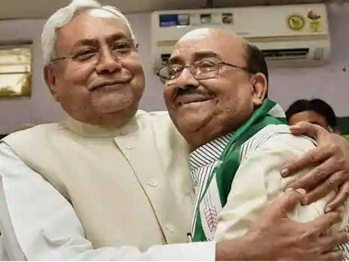 narendra-singh-with-nitish-